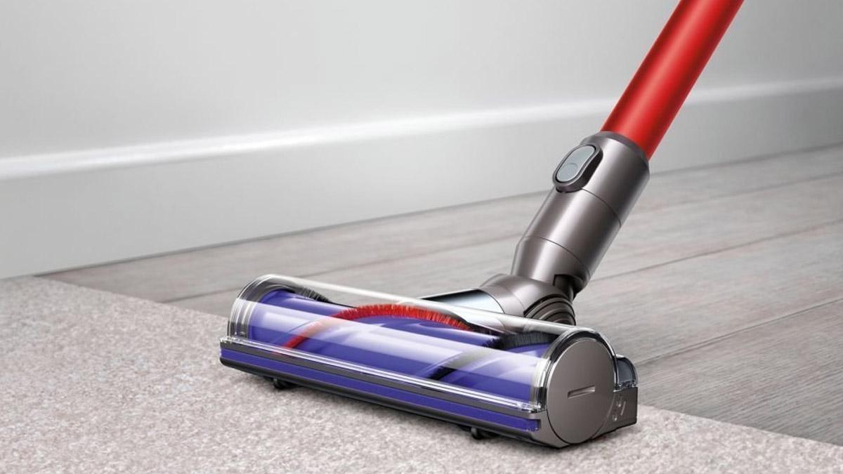 Si estás buscando renovar tu equipo de limpieza, échale un vistazo a las mejores aspiradoras del mercado que hemos seleccionado para ti