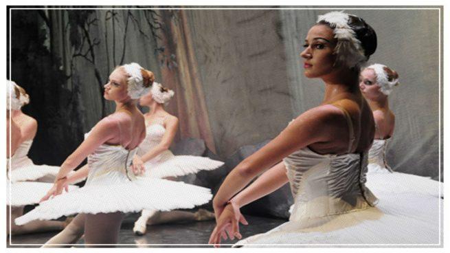 El Ballet de Moscú visita Mallorca en su gira de Verano 2017
