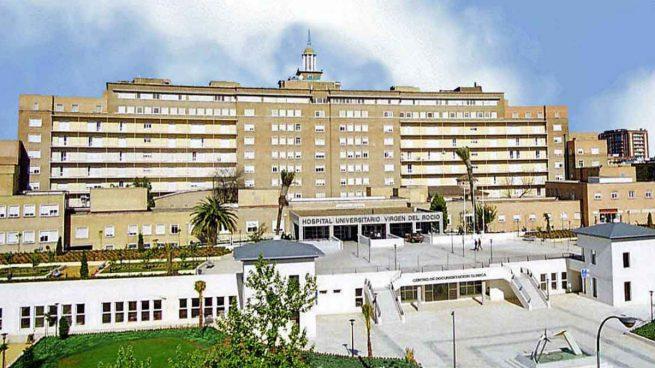 Hospital Sevilla