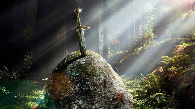 ¿Existió realmente el Rey Arturo?