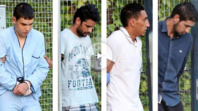 Atentado-terrorismo-yihadista-detenidos-Barcelona
