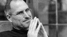 Steve Job pasará a la historia como una de las grandes mentes del ámbito tecnológico.