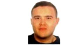 Mohamed Hichamy, uno de los miembros de la célula terrorista de Barcelona y Cambrils.