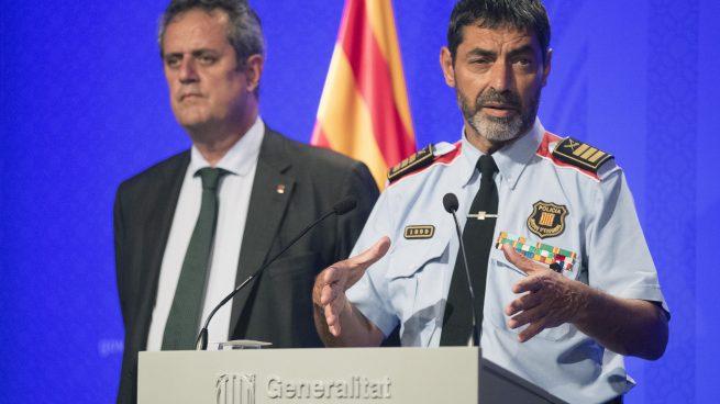 Noticias de hoy en España, martes, 29 de agosto de 2017