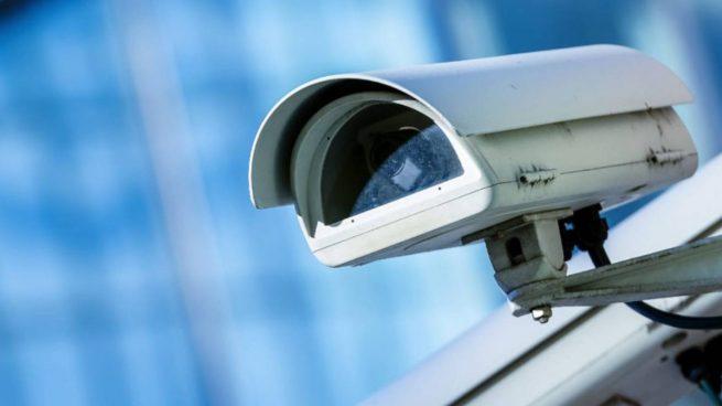 El sector financiero español multiplicará su gasto en cámaras de seguridad para grabarlo todo