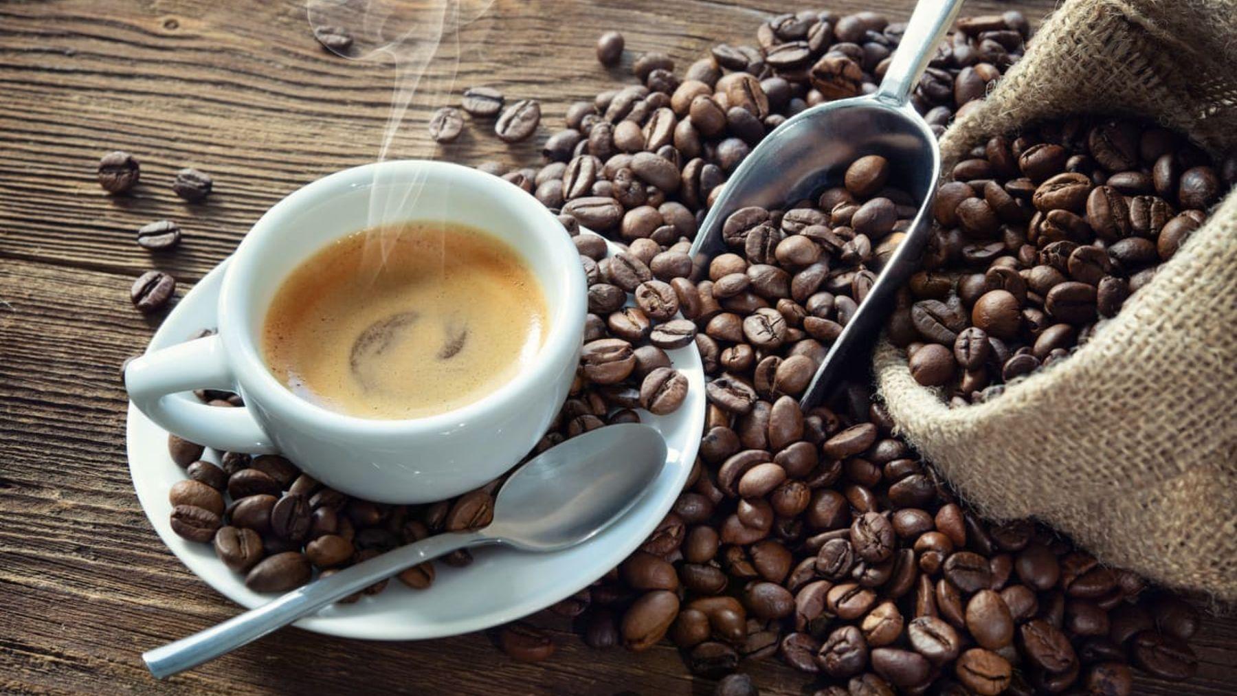 Descubre cuál es el considerado mejor café del mundo