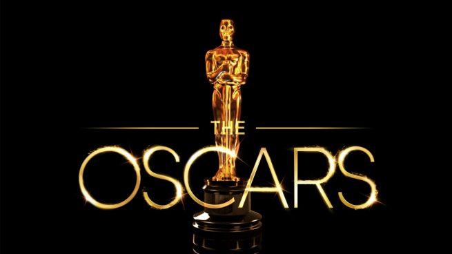 Premio Oscar 2019
