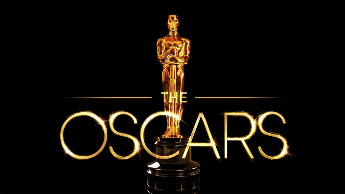Los presentadores de los Premios Oscar 2019