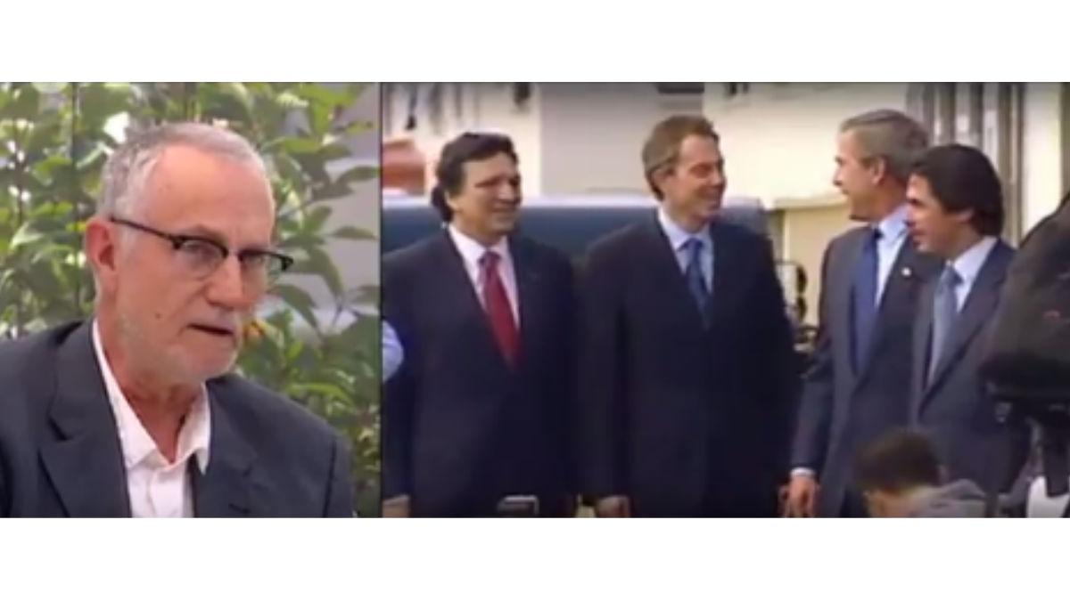 Imagen de TV3.
