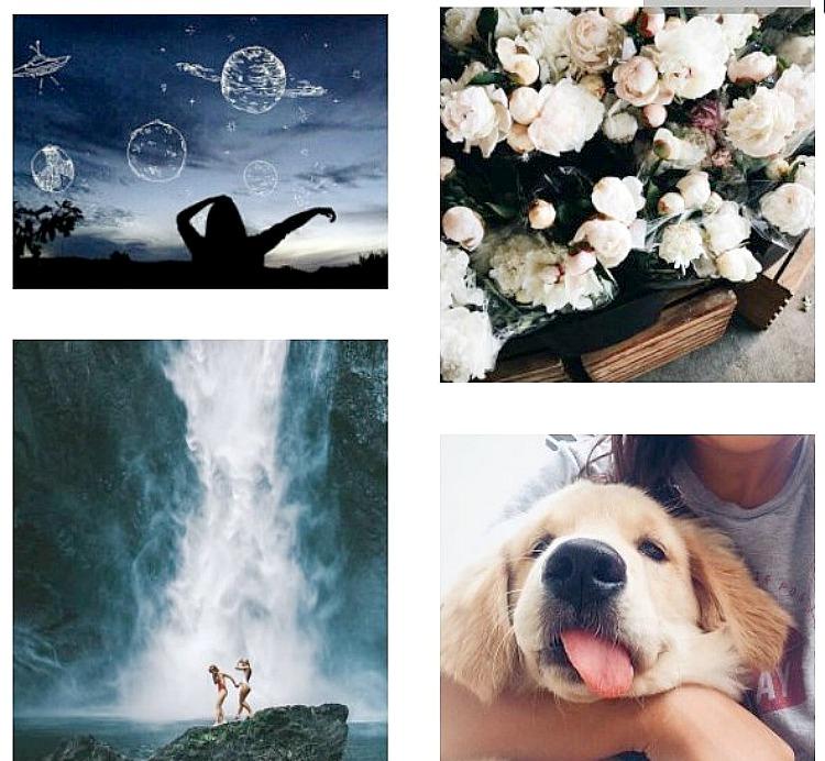 Como Hacer Fotos Tumblr Con Estilo En Cinco Pasos