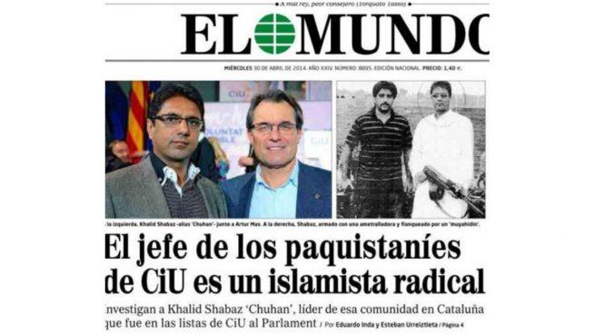 Nous Catalans