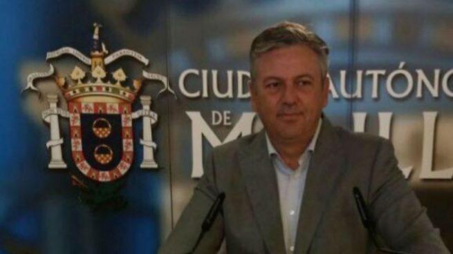 """Piden cesar al viceconsejero de Melilla por """"xenófobo"""" tras discutir con una líder musulmana"""