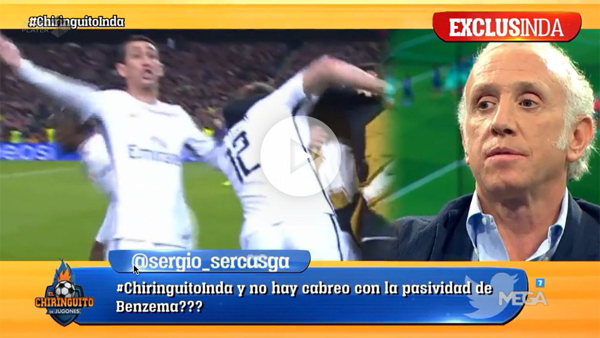Leo Messi ha pedido el fichaje de Di María para el Barcelona.