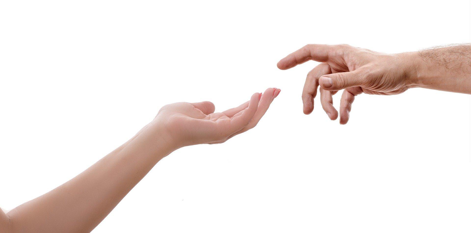Artrosis: Por qué se produce, cómo se cura y cuáles son los síntomas