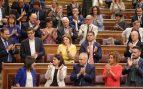 """El PSOE se fractura ante el 155: un sector del partido ya cree que """"se ha demonizado"""""""