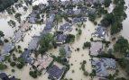 El impacto económico de las catástrofes naturales: pierden las aseguradoras y ganan las constructoras