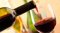 Investigadores españoles crean un vino que no deja resaca