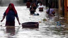 Los huracanes más catastróficos de la historia (5)