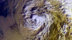 Los huracanes más catastróficos de la historia (7)