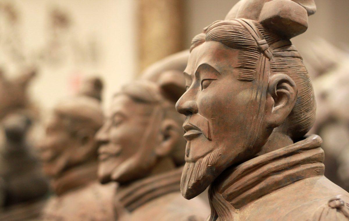 5 estrategias de guerra que cambiaron el curso de la historia