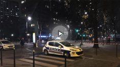 policia-paris