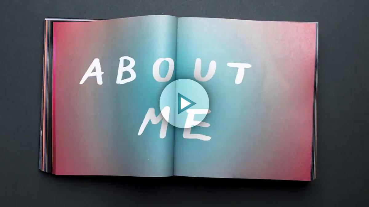 U2 lanza 'You're The Best Thing About Me', el nuevo 'single' de su próximo disco