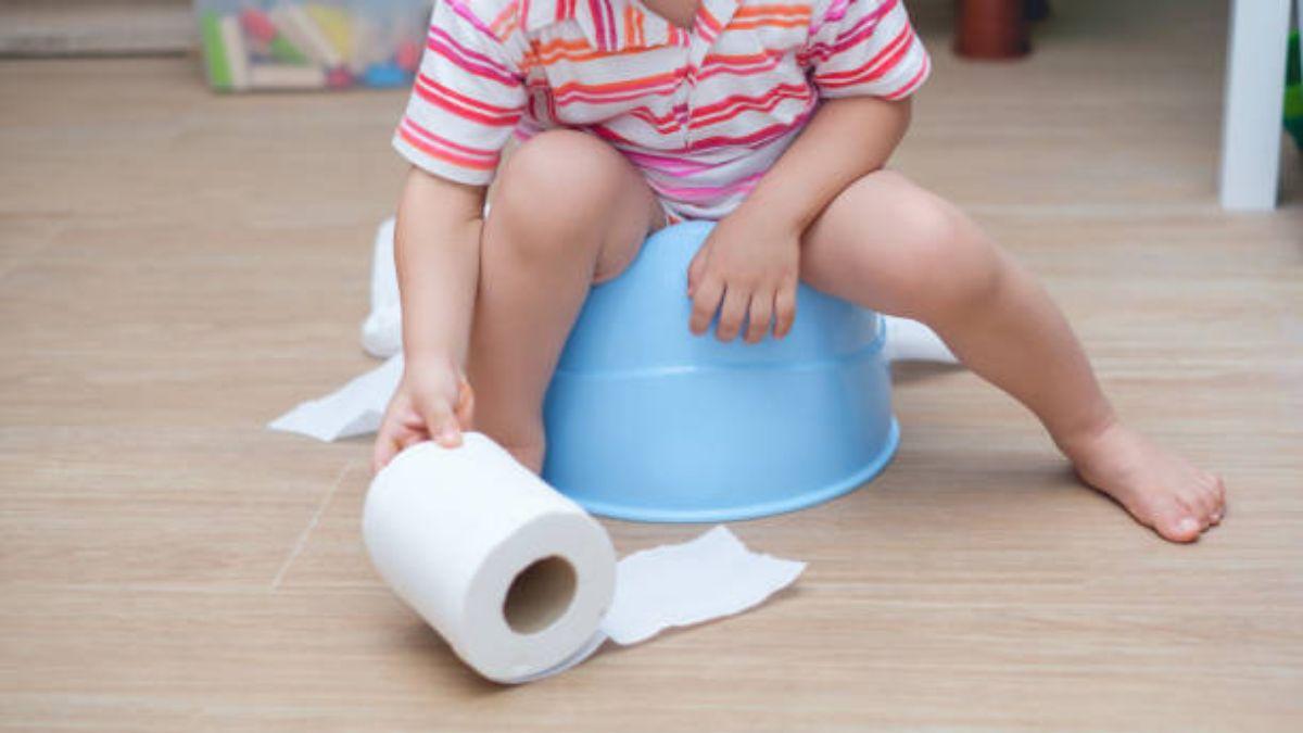 Descubre cuándo y cómo tratar la infección de orina en el bebé