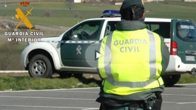 La Guardia Civil vigila una empresa de Tarragona por si ha impreso material electoral para el referéndum del 1-O