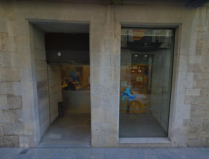 Acusan a Puigdemont de malversar fondos de caudales públicos
