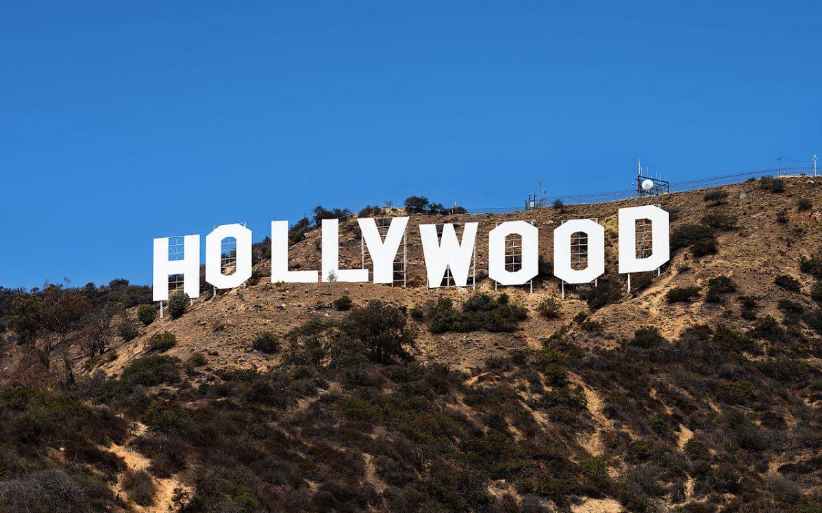 El cartel de Hollywood siempre defrauda a todos aquellos que acuden a su búsqueda.