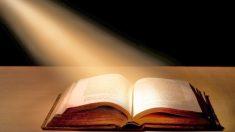 La Biblia siempre estuvo en lo cierto, los babilonios quemaron Jerusalén.