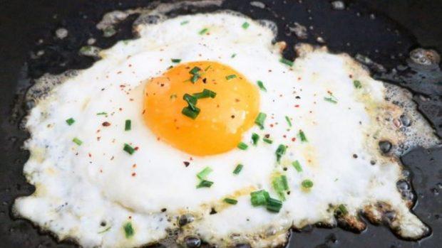 Vitamina B: descubre los alimentos que la aportan