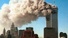 Nueva York sufrió el 11 de septiembre de 2001 el peor ataque terrorista de la historia.