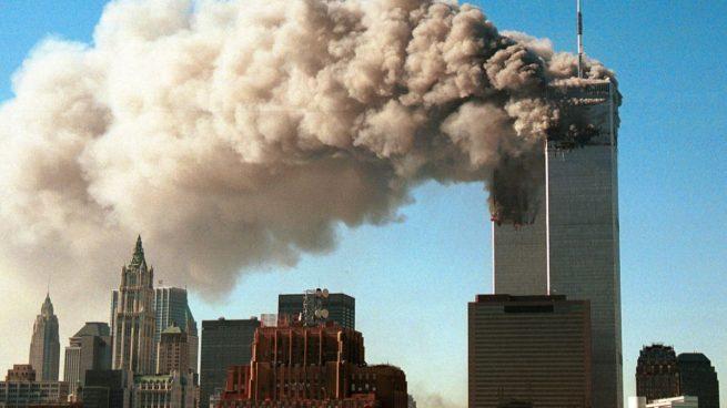 Fotos 11 de septiembre 32