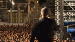 Novedades en el cartel de los conciertos gratuitos en la Plaza del Pilar