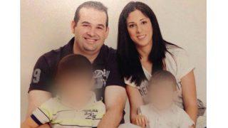 Familia valenciana víctima del la dictadura lingüística valenciana