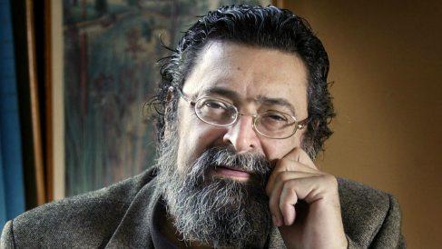 Francisco Caja, Presidente de Convivencia Cívica Catalana