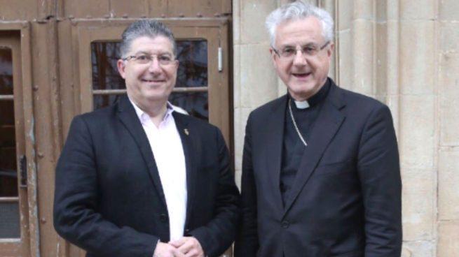 El alcalde de ERC de Ponts no se atreve a colaborar con el 1-O y dimite de forma inesperada
