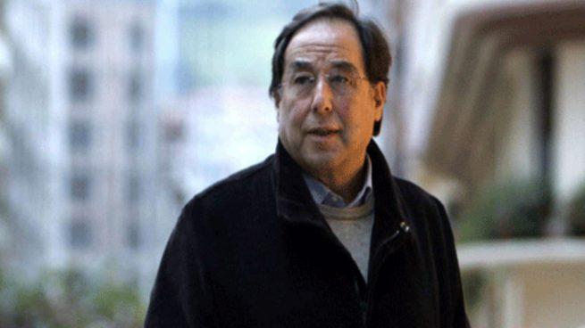 Francesc de Carreras