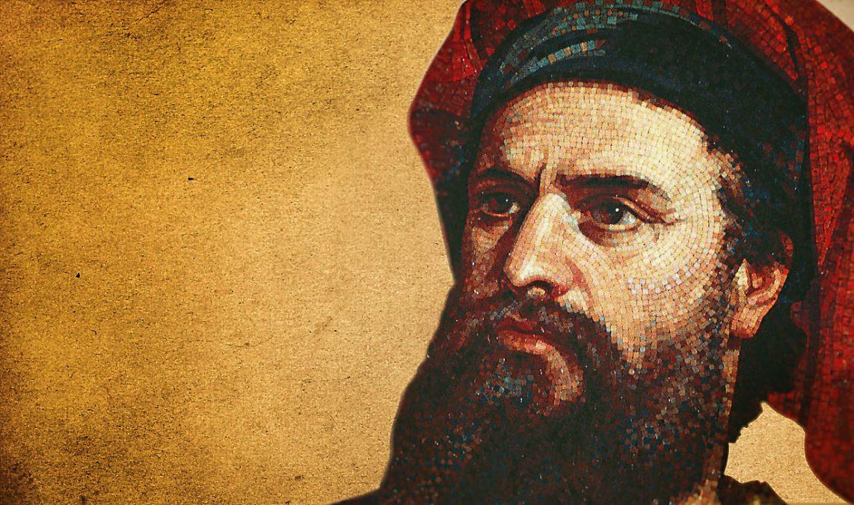 Sus relatos dieron a conocer en Europa las tierras de Asia central y China.
