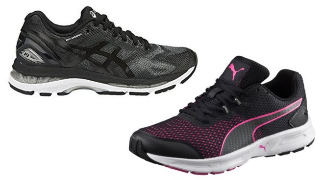 dedf590ea Running  Las mejores zapatillas de running para mujer