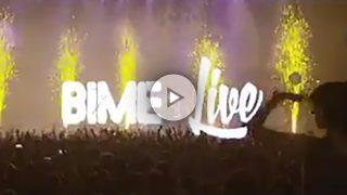 BIME Live! 2017
