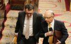 Hacienda aplaza los Presupuestos una semana para atar todos los apoyos