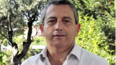 Casimiro Masaguer (PSOE)