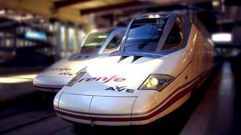 transporte el ferrocarril es uno de elementos centrales para una economía baja en carbono,