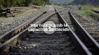 vlcsnap-2017-09-15-11h04m36s507