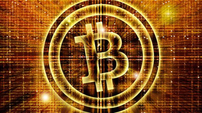 Los grandes bancos atacan al bitcoin porque es una divisa que no pueden controlar
