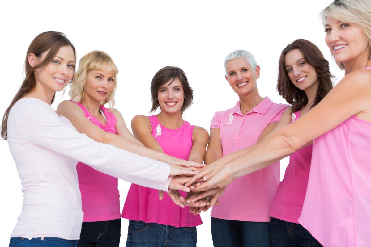 Comprometid@s Fest será un festival para recaudar fondos destinados a fomentar el empleo femenino