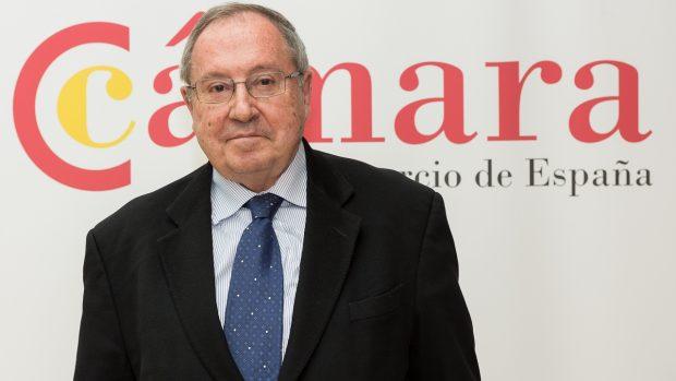 José Luis Bonet-Cataluña