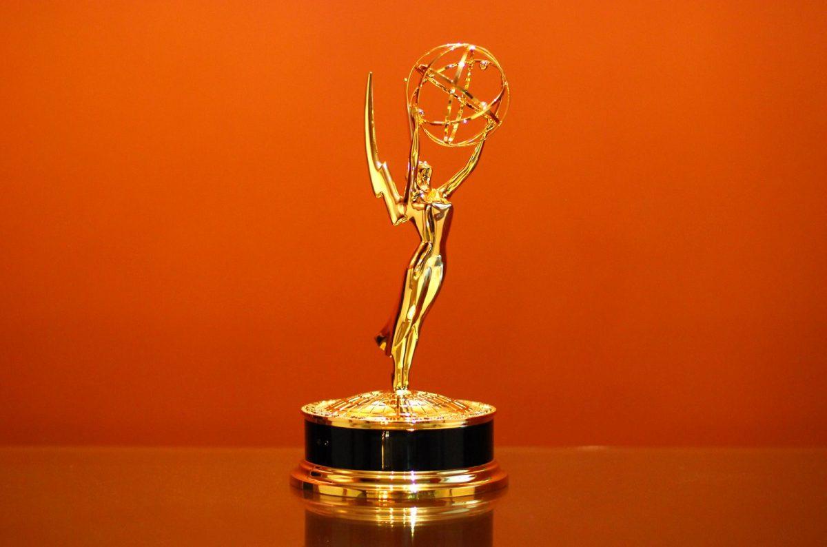 A lo largo de su extensa trayectoria, los Premios Emmy recogen ya multitud de anécdotas y curiosidades.